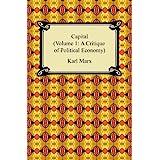Capital (Volume 1: A Critique of Political Economy)
