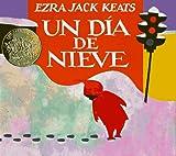 Un Dia de Nieve, Ezra Jack Keats, 0670837474