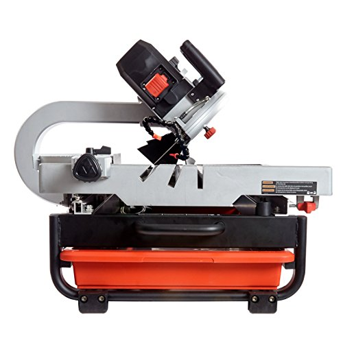 Lackmond Beast Wet Tile Saw - 10