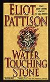 Water Touching Stone (Inspector Shan Tao Yun Book 2)