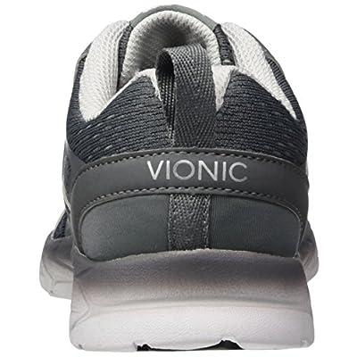 Vionic Women's, Brisk Miles Sneaker | Walking