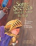Best kept secrets - Some Secrets Should Never Be Kept Review