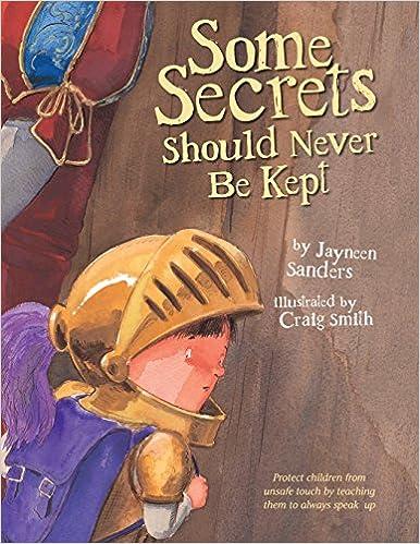 Some Secrets Should Never Be Kept Ebook Rar