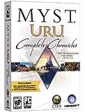 Myst Uru: Complete Chronicles - PC