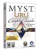 Myst: Uru