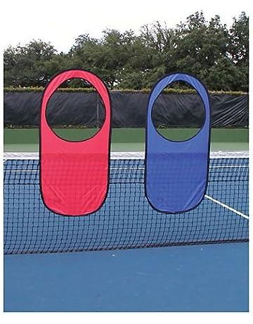 17364e56a179 Amazon.com: Training Equipment - Tennis: Sports & Outdoors