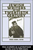 Jewish Writers of the Twentieth Century, , 157958313X