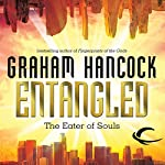 Entangled | Graham Hancock