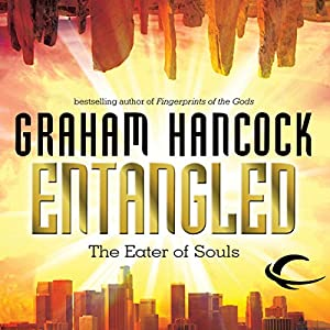 Entangled Audiobook