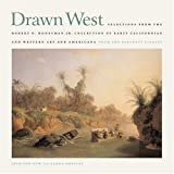 Drawn West, Jack Von Euw and Genoa Shepley, 1890771929
