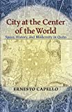 City at the Center of the