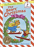 The Bears' Christmas, Stan Berenstain and Jan Berenstain, 0394900901