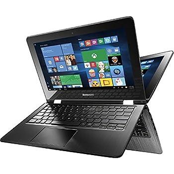 Lenovo IdeaPad Yoga 2 11 Energy Management Windows