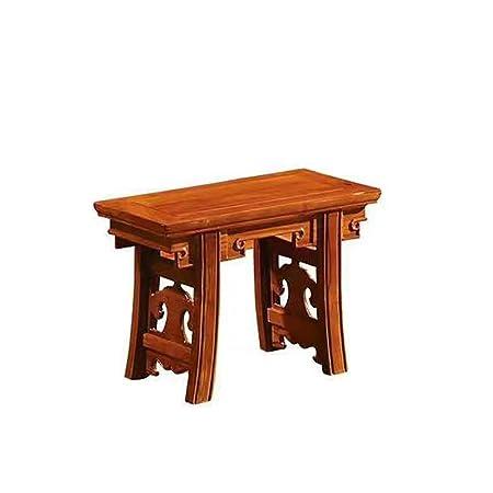 Sedie Da Soggiorno In Legno.Sedia Da Te In Legno Massello Tavolino Da Te Sedia In Rovere