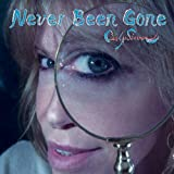 Never Been Gone