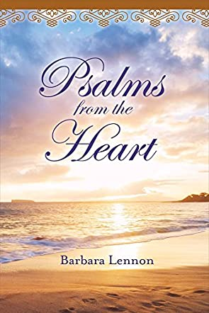 Psalms from the Heart