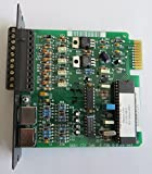 APC Smartslot Measure-Ups Ii Temperature and