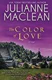 The Color of Love: Volume 6