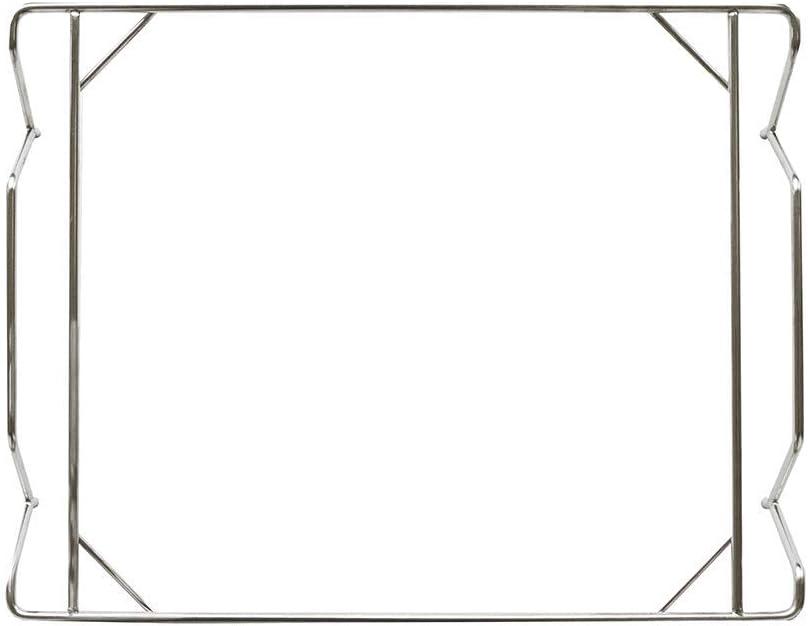 TurboChef I3-9511 Rack, Panini tray, for i3 oven