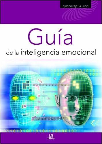 Libro aprendizaje social y emocional