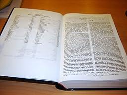 Zande Bible / Ziazia Kekeapai / Kuru Ndika / Gu Vovo Ndika Mga Ga Gbia