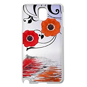 colour of individual character Unique Design Cover Case with Hard Shell Protection for Samsung Galaxy Note 3 N9000 Case lxa#221207