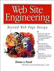 Web Site Engineering: Beyond Web Page Design