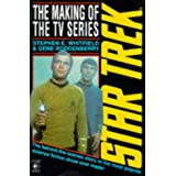 Star Trek: the Making of the TV Series