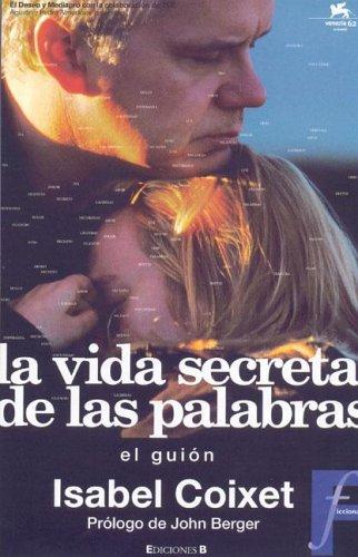 Descargar Libro Vida Secreta De Las Palabras, La Isabel Coixet