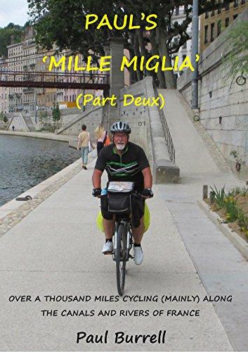 1000 miglia - 3