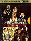 img - for The Blackadder Collection (BBC Radio Collection) book / textbook / text book