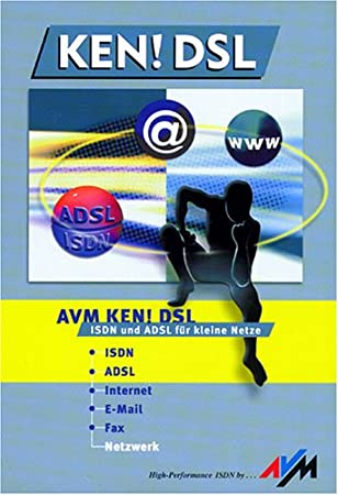 AVM KEN!DSL WINDOWS 7 X64 DRIVER DOWNLOAD