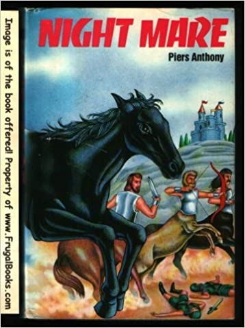 Online ebooks download key to havoc pdf by piers anthony | read.
