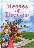 Messes of Dresses, Faigy Pertzig, 0922613753