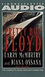 img - for Pretty Boy Floyd book / textbook / text book
