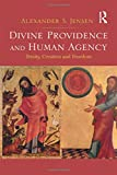 img - for Divine Providence and Human Agency: Trinity, Creation and Freedom book / textbook / text book