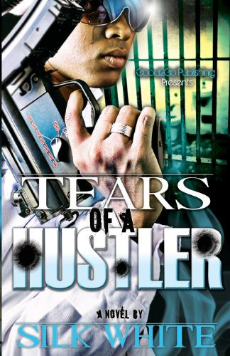 Books : Tears Of A Hustler