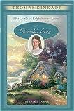 Amanda's Story, Thomas Kinkade, 0060543507