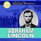 Abraham Lincoln, Gillian Gosman, 1448832160