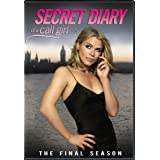 Secret Diary of a Call Girl: The Final Season by Showtime Ent.