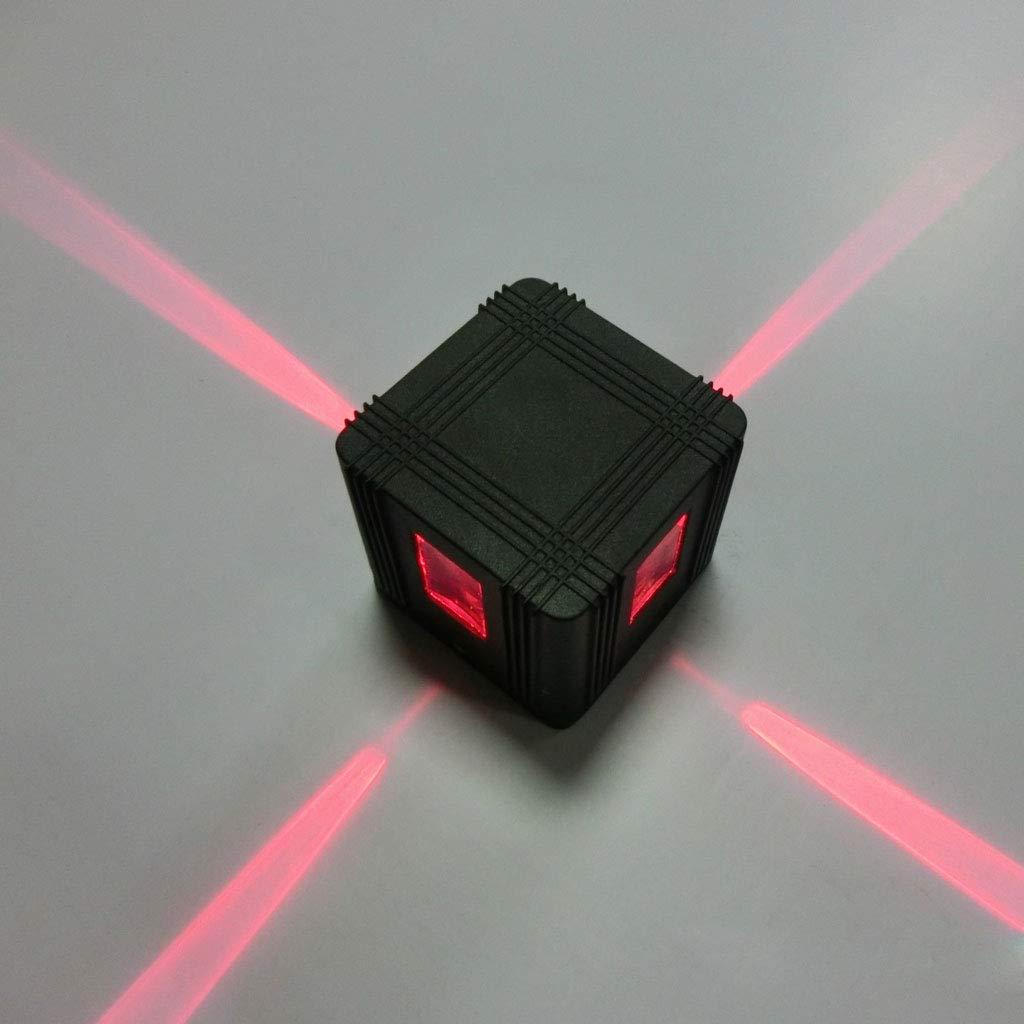 Al Aire Libre Led Estrella Cruzada Proyector Impermeable Lámpara ...