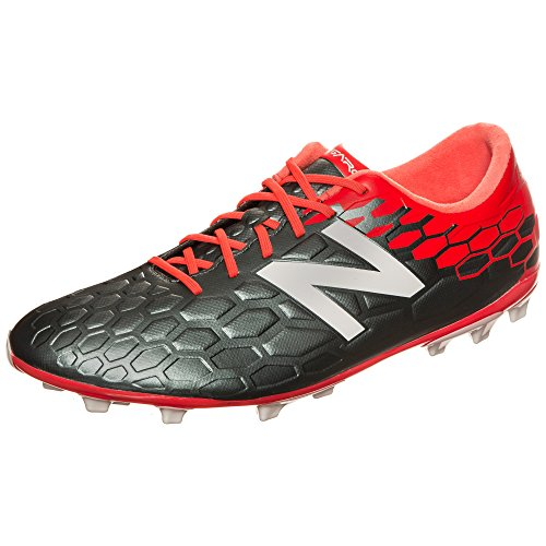 NEW BALANCE visaro 2.0Mid Level AG Chaussures de football pour homme