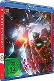 Aldnoah.Zero - 2. Staffel Blu-ray 4