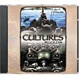 Cultures - Gold [Software Pyramide]