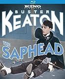 Saphead: Ultimate Edition [Blu-ray]