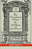 The Decoration of Houses, Edith Wharton and Ogden Codman, 1605204404