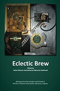 Eclectic Brew