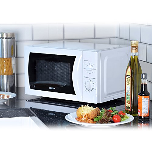 Ge microwave recall spacemaker xl1800