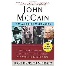 John McCain: An American Odyssey