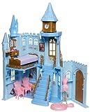 Walt Disney's Cinderella: Enchanted Evening Castle